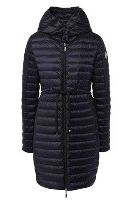 Пуховая куртка Moncler B1-093-49312-99-53048
