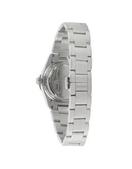 Roger Mini - Женские Часы из Нержавеющей Стали Forzieri SHO556WHS01
