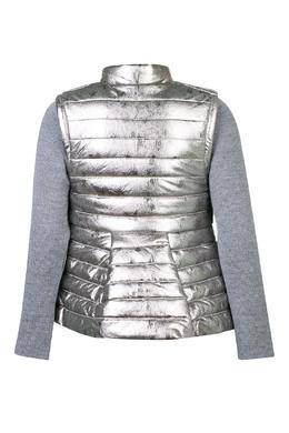 Куртка Dior Kids 111534134