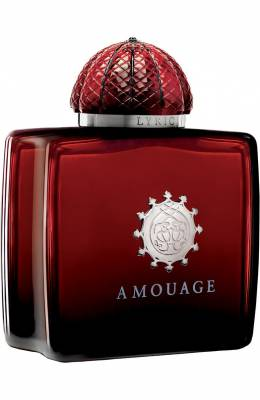 Духи Lyric Amouage 11120