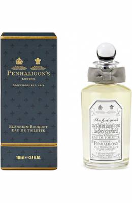 Туалетная вода Blenheim Bouquet Penhaligon's 793675020403