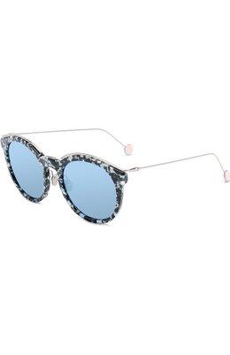 Солнцезащитные очки Dior DI0RBL0SS0M YE6