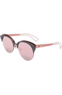 Солнцезащитные очки Dior DI0RAMACLUB EYM