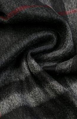 Кашемировый шарф Burberry 3913731