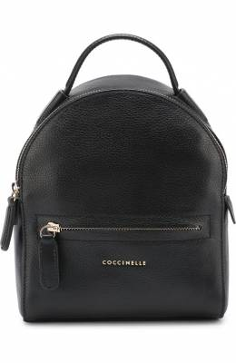 Рюкзак Clementine small Coccinelle E1 AF8 54 01 01