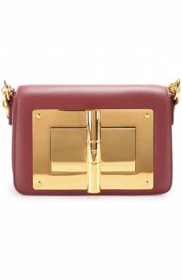 Сумка Small Natalia Tom Ford L0825T-C08