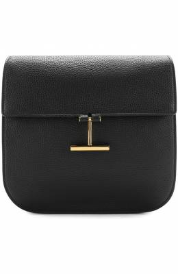 Сумка T Clasp Tom Ford L0981T-CD6