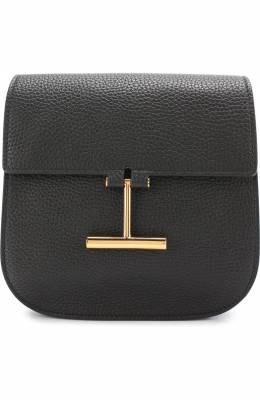 Сумка T Clasp Tom Ford L1018T-CD6