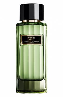 Туалетная вода Confidential Virgin Mint Carolina Herrera 65118162