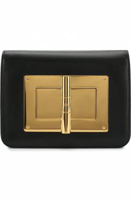 Сумка Medium Natalia Tom Ford LM225T/MSG