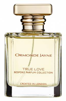 Духи True Love Ormonde Jayne 5060238282581