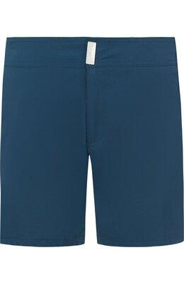 Плавки-шорты с карманами Vilebrequin MSE/P713P