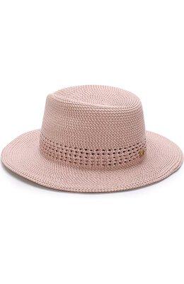 Шляпа Eric Javits 14013