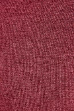 Бордовый джемпер Canali 179386999
