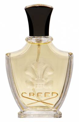 Туалетная вода Jasmin Imperatrice Eugenie Creed 1107554F