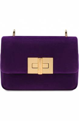 Сумка Small Natalia Tom Ford L0983S-V06