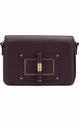 Сумка Medium Natalia Tom Ford L0826T-CH8