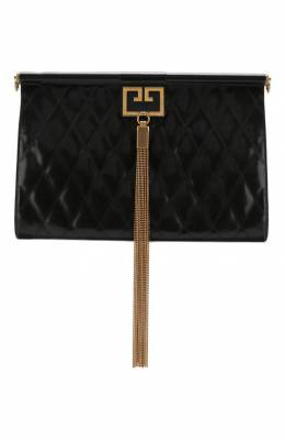 Клатч Gem Givenchy BB505XB08Z