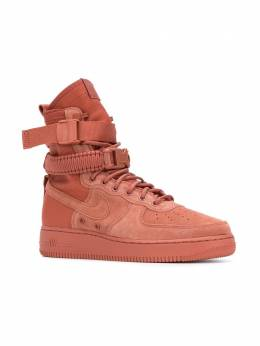 Nike хайтопы 'Special Field Air Force 1' 864024