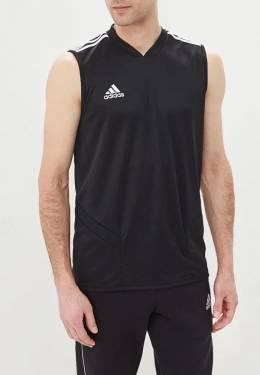 Майка спортивная Adidas DT5401