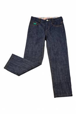 Синие джинсы #MumOfSix 2642111030