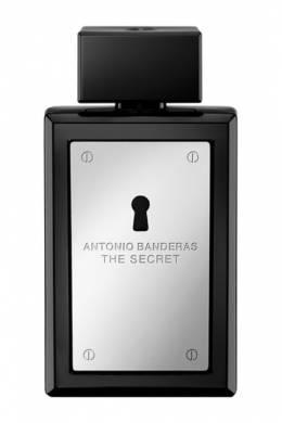 Туалетная вода Antonio Banderas 6503561901