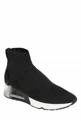 Высокие кроссовки-носки Liza Ash 6112452