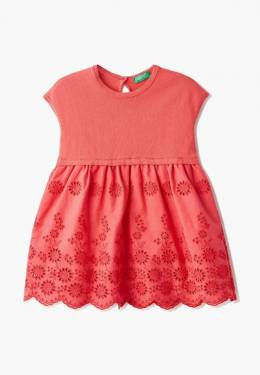 Блуза United Colors Of Benetton 117IF168P