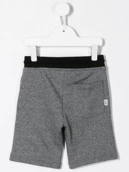 Boss Kids шорты в стиле casual J24596M10
