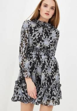 Платье Ted Baker London 150612