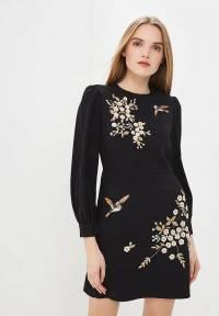 Платье Ted Baker London 152671 - 1