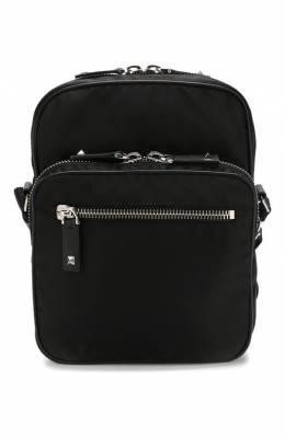 Текстильная сумка-планшет Valentino Garavani Valentino RY2B0586/RPY