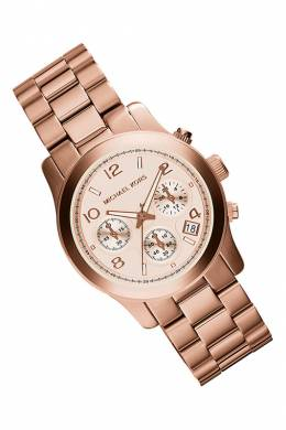 watch Michael Kors MK5128