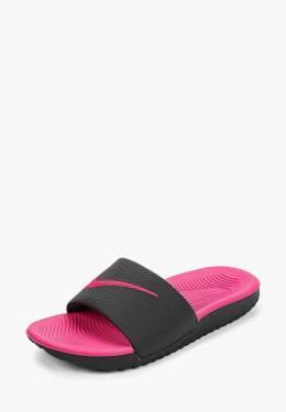 Сланцы Nike 819353