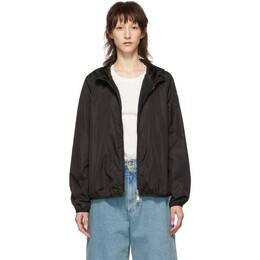 Moncler Black Vive Jacket 191111F06301304GB
