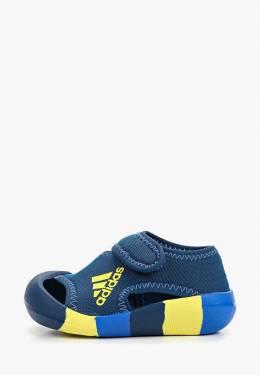 Сандалии Adidas D97199