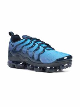 Nike кроссовки 'Air Vapormax Plus' 924453401