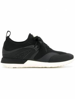 Moncler Jasmine sneakers 2041800019LG