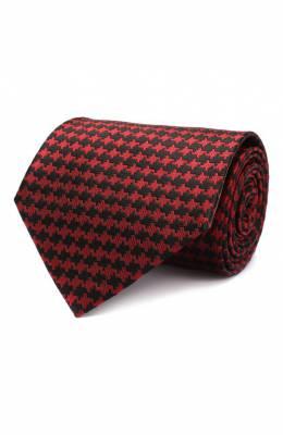 Шелковый галстук Tom Ford 5TF45/XTF