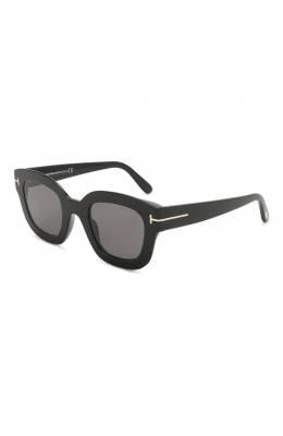 Солнцезащитные очки Tom Ford TF659 01A