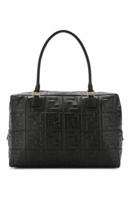 Сумка Boston large Fendi 8BL142 A72V