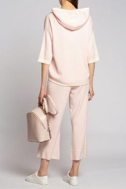 Розовый костюм в спортивном стиле Max & Moi 2919126923