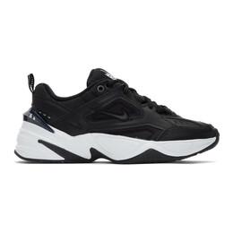 Nike Black M2K Tekno Sneakers 192011M23702802GB