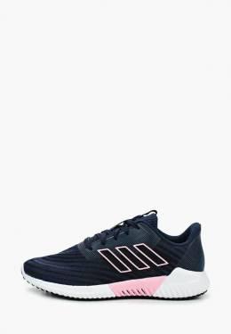 Кроссовки Adidas B75843