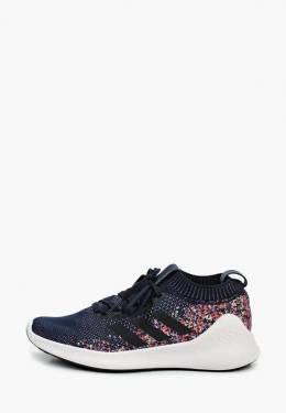 Кроссовки Adidas D96455