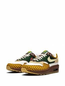 Nike кроссовки Air Max 1 Susan CK6643100