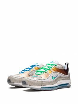 Nike кроссовки Air Max 98 CI1502001