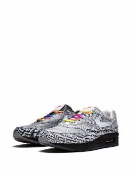 Nike кроссовки Air Max 1 CI1505001