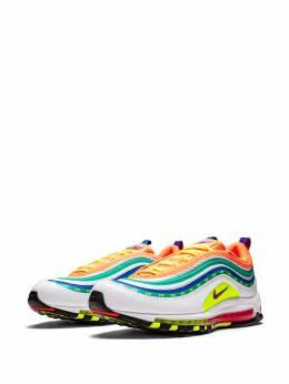 Nike кроссовки Air Max 97 CI1504100