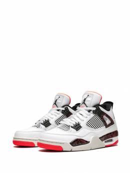 Jordan кроссовки Air Jordan 4 Retro 308497116